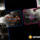 Anunciados los juegos para Playstation Plus en septiembre.