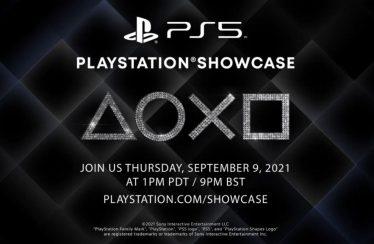 God of War, Spider-Man, Wolverine y mucho más en el evento de Playstation.