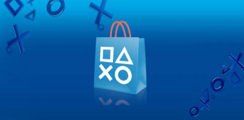 Continúan los descuentos en la tienda oficial de PlayStation Argentina, con foco en PS VR.