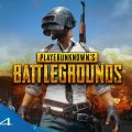 Player Unknown´s Battleground Review