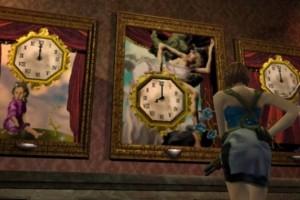 """Ranking de  """"Los mejores puzzles de los videojuegos"""""""