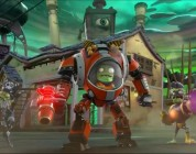 [E3] Plants Vs Zombies Garden Warfare 2
