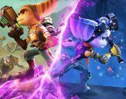 Ratchet and Clank: Rift Apart Análisis en programa