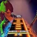 [E3] Rock Band 4.