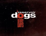 Reservoir Dogs: Bloody Days Review