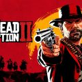 Red Dead Redemption 2 se suma a Xbox Game Pass