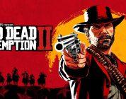 Red Dead Redemption 2 Análisis en programa