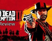 Red Dead Redemption 2 VideoReview