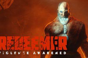 Redeemer Gameplay