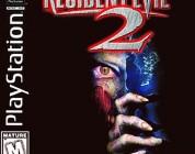 Resident Evil 2 Remake confirmado.