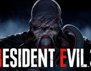 Trailer de anuncio de Resident Evil 3 con fecha de lanzamiento.