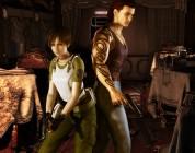 Vuelve Resident Evil 0.