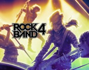 Rock Band 4 – Review