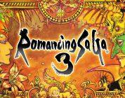 Romancing SaGa 3 Review