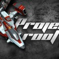 Project Root Review