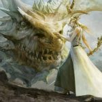 Nuevo RPG de Square-Enix.