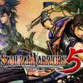 Samurai Warrios 5 Video Review