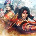 Samurai Warriors Spirit of Sanada Review