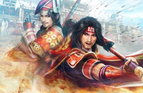 Samurai Warriors Spirit of Sanada Review