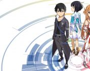 Sword Art Online Hollow Realization Review