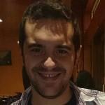 Sebastián Cutuli