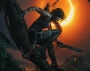 Shadow of the Tomb Raider Análisis en programa