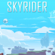 SkyRider and the AirCitadel