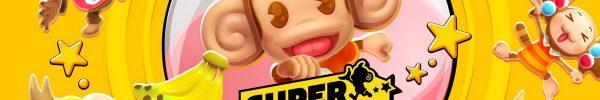 Super Monkey Ball Banana Blitz HD Review