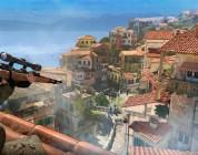 Confirmado Sniper Elite 4.