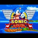 Sonic vuelve con toda.