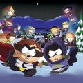 South Park: The Fractured But Whole Gameplay