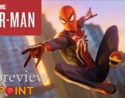 Marvel's Spider-Man VideoReview