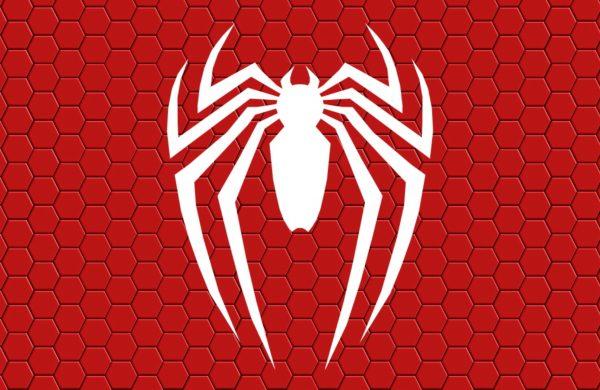 Marvel's Spider-Man Entrevista a Jon Paquette – escritor de Marvel's Spider-Man