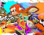 Splatoon Review