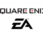 Square- Enix y EA registran nuevas marcas.