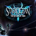 Star Ocean Till the End of Time Review