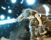 Star Ocean III llegará remasterizado a PS4.