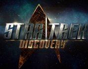 Star Trek Discovery: Descubrí cuales son los episodios favoritos de los fans de la seríe original.