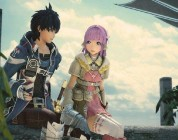 [E3] Star Ocean: Integrity and Faithlessness