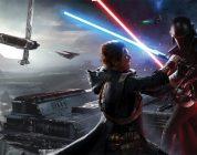 EA vuelve a Steam, comenzando con Star Wars Jedi Fallen Order.
