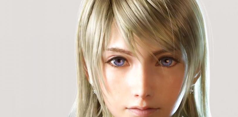 Cambios radicales en Final Fantasy XV.