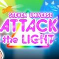 Steven Universe Ataque al Prisma