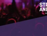 Llega Streamers & Gamers, el primer evento Argentino dedicado a los Streamers de Twitch