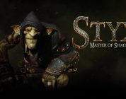 Styx Master of Shadows Review