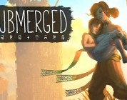 Submerged – Review