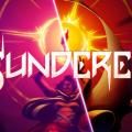 Sundered: Eldritch Edition gratis en Epic Store