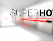 SUPERHOT – Review