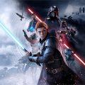 Star Wars Jedi Fallen Orden llega a EA Play.