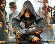 Assassin's Creed Syndicate y Faeria gratis en Epic Store
