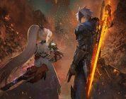 Tales of Arise confirma fecha de lanzamiento en su nuevo trailer.